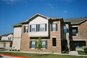 Exterior 2 at Listing #145846
