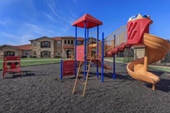 Playground at Listing #233701