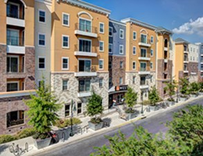 26 West at Listing #140541