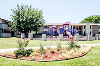 Playground at Listing #136898