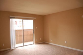 Living at Listing #138690