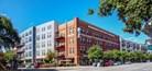 5th Street Commons Apartments Austin TX