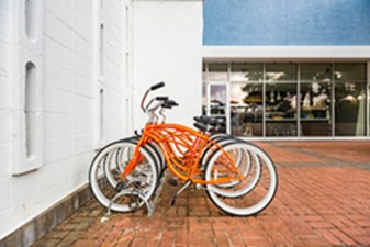 Bicycles at Listing #139114