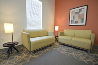 Lounge at Listing #239466