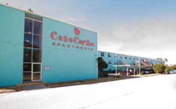 Casa Caribe at Listing #138455