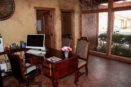 Office at Listing #254017