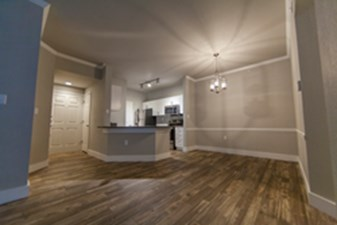 Dining/Kitchen at Listing #137807