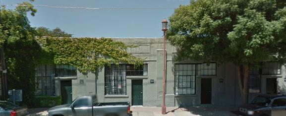 824 Exposition Apartments, TX
