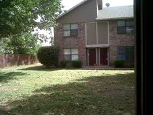 Exterior 2 at Listing #136956