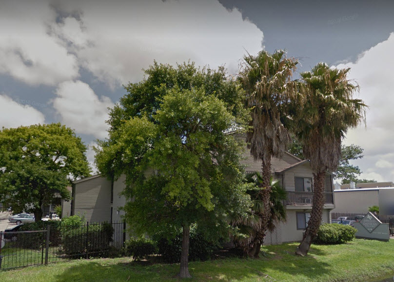 Inwood Gardens at Listing #139650