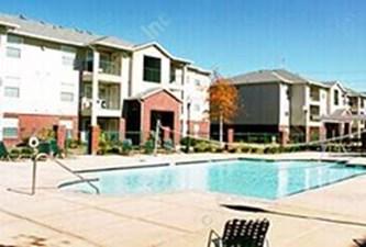 Pool Area 3 at Listing #138939