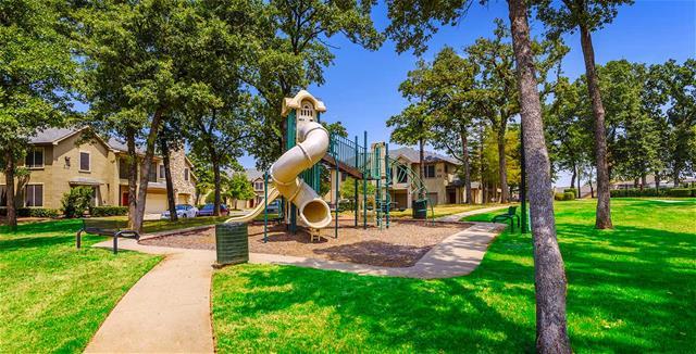 Playground at Listing #137668