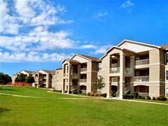 Lakeline Apartments Leander TX