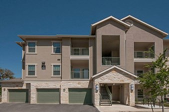 Exterior at Listing #225846
