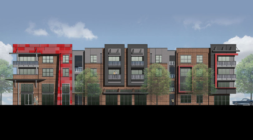 Rendering at Listing #283265