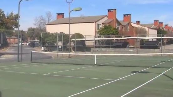 Tennis at Listing #137164