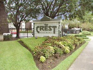 Crest at Listing #139882