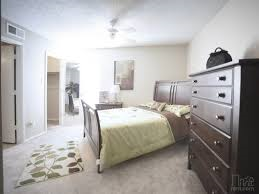 Bedroom at Listing #136477
