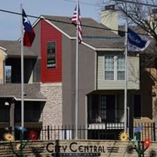 Urbano at Midtown at Listing #136444