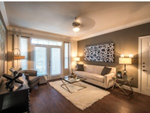 Living at Listing #250211