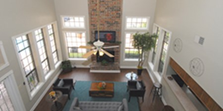 Clubhouse at Listing #136445