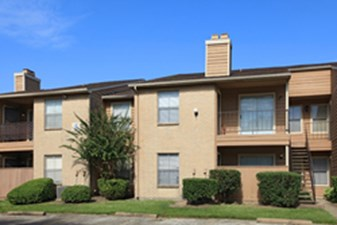 Exterior at Listing #138482
