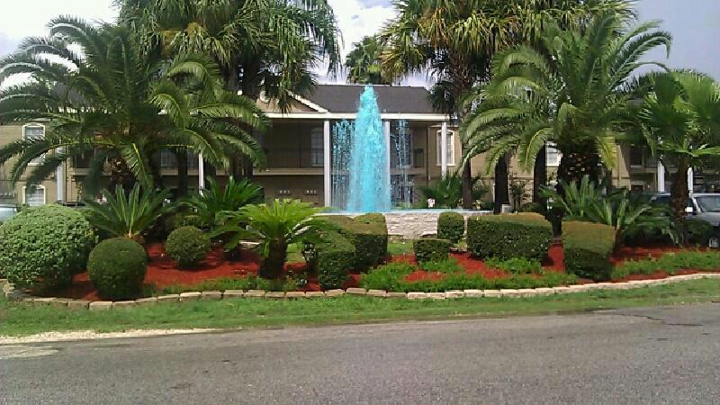 Falls of Birchbrook Apartments Houston TX
