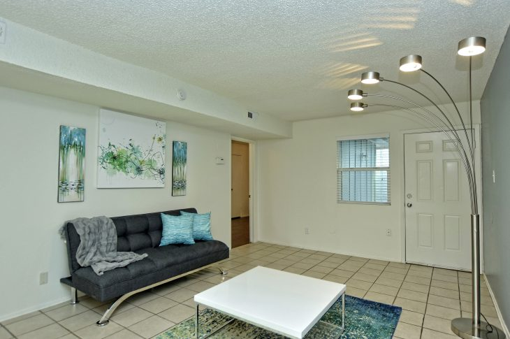 Living at Listing #140323