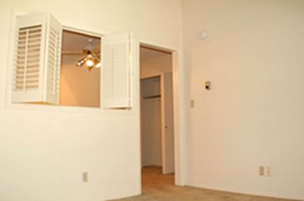 Living at Listing #143932