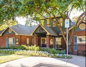 Eagles Point at Listing #137124