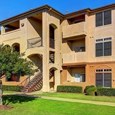 Exterior at Listing #140645