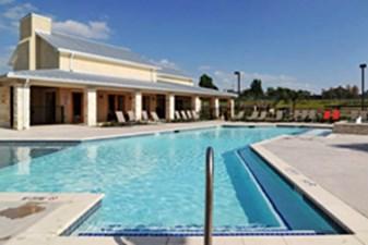 Pool at Listing #232054