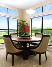 Dining at Listing #226853