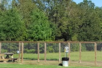 Dog Park at Listing #145108