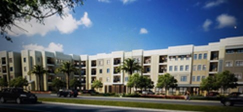 Abbey at Sonterra at Listing #305214