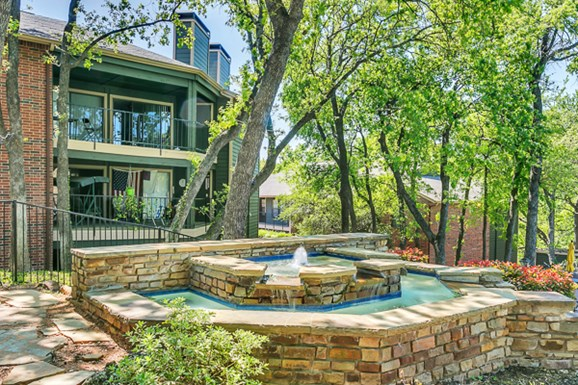 Wood Hollow Apartments Euless 857 For 1 2 Bed Apts