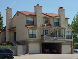 Exterior 8 at Listing #137183