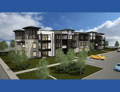Rendering at Listing #270419