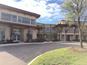 Ventura Ridge Apartments San Antonio TX