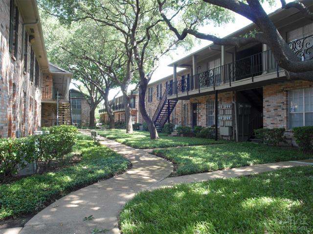 Belle Grove Apartments Richardson TX