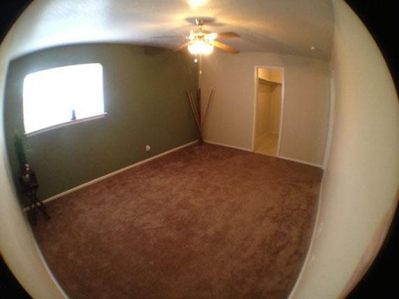 Bedroom at Listing #140984