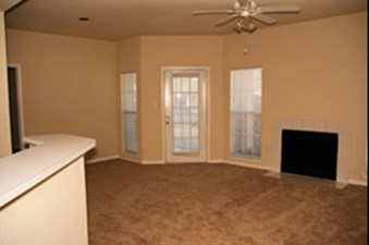 Turtle Cove Midlothian 819 For 1 2 Amp 3 Bed Apts