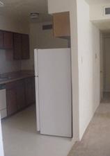Kitchen at Listing #144883