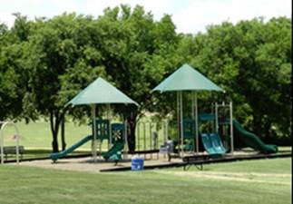 Playground at Listing #279488