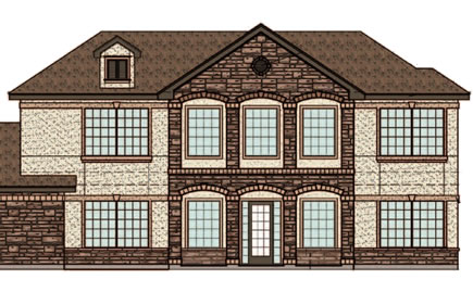 North Court Villas Apartments Frisco, TX