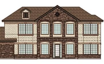 North Court Villas at Listing #225074