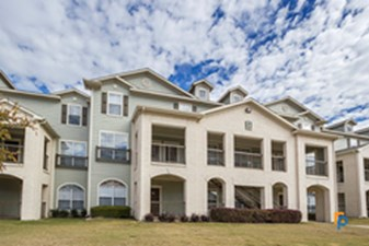 Exterior at Listing #145112