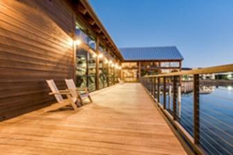 Lake View at Listing #261160