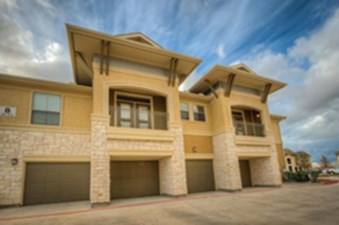 Exterior at Listing #226466