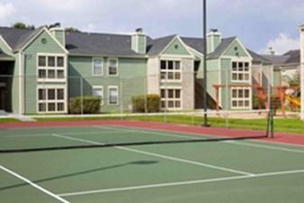 Tennis at Listing #138276